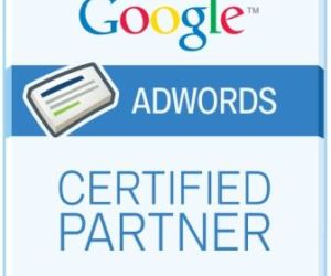 Google PPC Adwords Partner