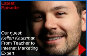 internet marketing banner