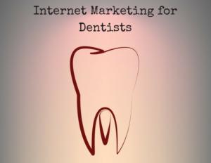 internet marketing for dentists las vegas