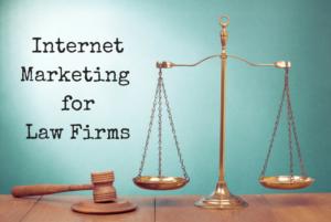 law firm internet marketing las vegas