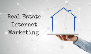 real estate internet marketing las vegas