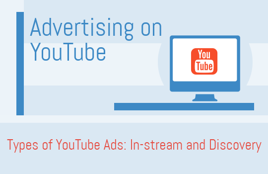 YouTube advertising for businesses