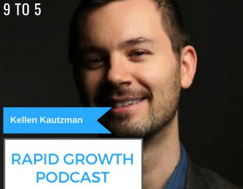Rapid Growth Podcast Internet Marketing