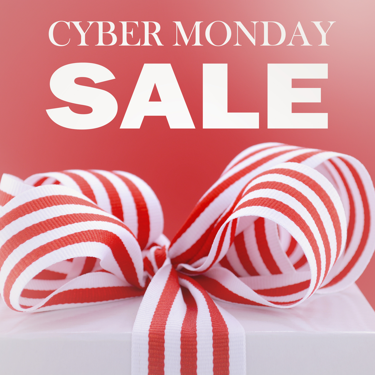 c1095f9263b Are You Ready for Black Friday and Cyber Monday?