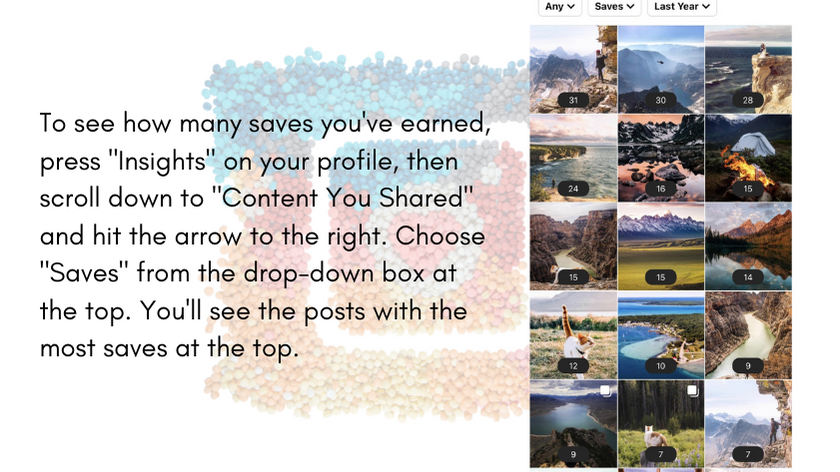 instagram algorithm update