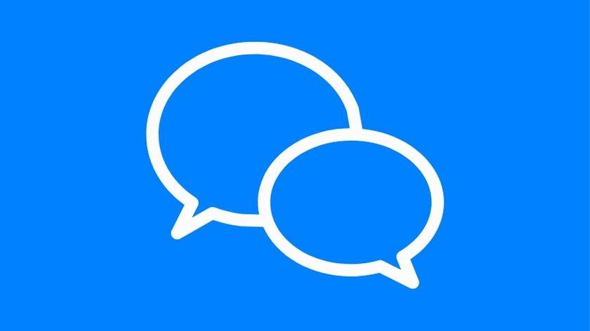 chatbox expert